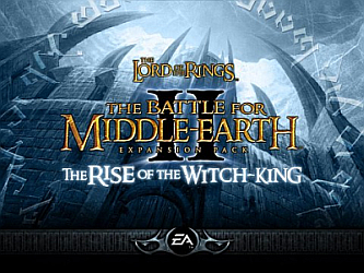 lord of the rings battle for middle earth 2 key code