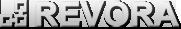 revora_small.png